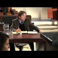 Michael J. Fox visszatér a Good Wife-ba