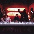 A nap egyelőrenemtudjukmilyen híre: az ABC forgatná az élőszereplős Star Wars-sorozatot