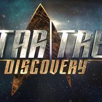 Új showrunnert kapott a Star Trek Discovery