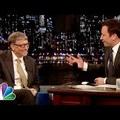 ...és akkor Bill Gates meglátott egy Macbookot