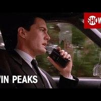 Ha esetleg már nem lennének rémálmai a Twin Peaks miatt, segítünk!