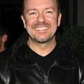 Ricky Gervais szenilis nyugdíjas lesz