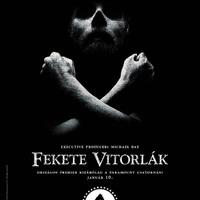 Januártól magyarul öldökölnek a Michael Bay kalózai