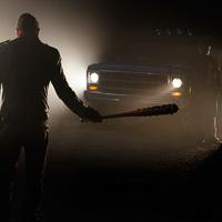 Kiszivárgott egy alternatív jelenet a The Walking Dead évadnyitóból