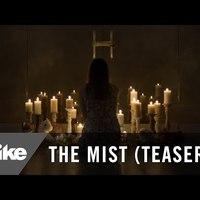 Kőkemény horror lesz A köd sorozatverziója