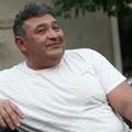 Gesztesi: nem vagyok alkesz, hazugság, hogy kirúgták a Jóban Rosszbanból