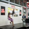 11 új műsor jön az RTL-csatornákra