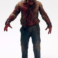 Kell egy ilyen: The Walking Dead zombifigura