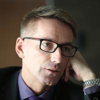 Az RTL hírigazgatója kiosztotta a propagandamédiát