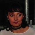 Szíj Melindát is bedarálta a Tv2 médiagépezete