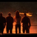 Stargate Universe: a mellényúlás minősített esete