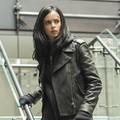 Megérkezett a nők a forradalma: Jessica Jones-évadkritika