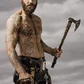 Kemény meló Vikingnek lenni