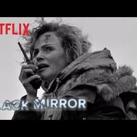 A új Black Mirror-évad meglehetősen ütősnek ígérkezik