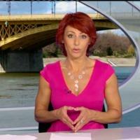 Az RTL széttrolkodta a TV2 konteós riportját