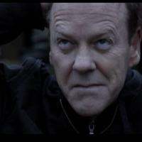 Kell nekünk Jack Bauer 2014-ben?