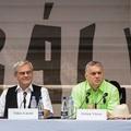 A nőverés elfogadásának romantikája a magyar pártsajtóban