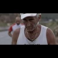 Elindult a Spartathlon, az egyik futó dokumentumfilmet készít a másfél napos futás közben