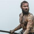 Egy Viking-színész veszi át Liam Neeson helyét az Elrabolva-sorozatverziójában
