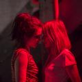 Naomi Watts is forgatott egy Netflix-sorozatot