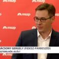 Az ATV olyan összefogást hozott létre a politikában, hogy a Fidesz is csak pislog