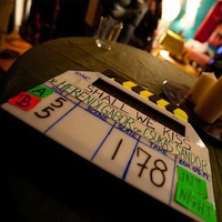 Magyar sorozatot forgat az HBO