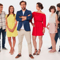 Új, magyar, csajos szappanopera jön az RTL-re