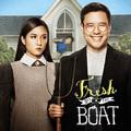 Büntető magyar címet kapott a Fresh Off The Boat című sitcom