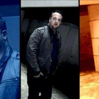 Egy teljes műsor stábja távozott a Hír TV-től az Echóhoz
