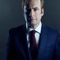 Egy régen várt karakter tűnt fel a Better Call Saulban