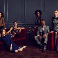 Februárban jön a The Good Wife spinoffja, a The Good Fight
