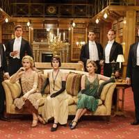 Mozifilmes lezárást kap a Downton Abbey