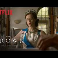 Decemberben folytatódnak a fiatal Erzsébet királynő kalandjai