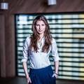 Stohl Buci lánya, Luca, a Petőfi TV-n vezethet műsort
