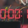 Boom! címmel új vetélkedőt vett a TV2