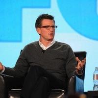 TCA turné 2012: a Fox még nem tudja mi lesz a Terra Nova, a Fringe és a House sorsa