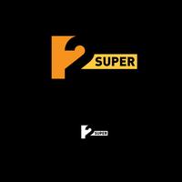Kiszivárgott a SuperTV2 logója?