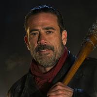 Berendelték a The Walking Dead nyolcadik évadát
