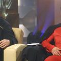 Hajdú Péter 300 milliót tapsolt el a TV2 új műsorára, a Showtime-ra