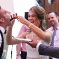 Az RTL szerint nem kamu a Házasság első látásra esküvője