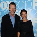 Hugh Laurie nem tervez hosszú távra a House-zal