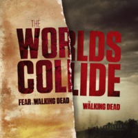 Jövőre crossoverezik a Fear The Walking Dead és a The Walking Dead