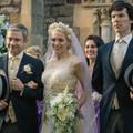 A negyedik évaddal búcsúzik a Sherlock?
