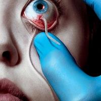 Del Toro máris öt évadra tervez a The Strainnel