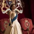 Megérte a Netflixnek a 200 millió dolláros királynő?