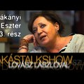 Jó magyar beszélgetős műsorért a netre kell menni