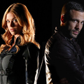 Csak lesz spinoffja a Marvel's Agents of S.H.I.E.L.D.-nek?