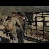 Új előzetest kapott a Fear the Walking Dead