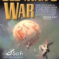 A nap híre: sorozat lesz a Vének háborúja-sagából