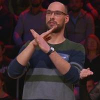 A műsorváltozás sem segített az RTL Klubon